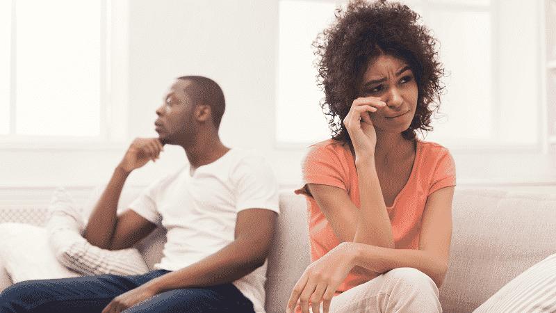 Repair Your Relationship
